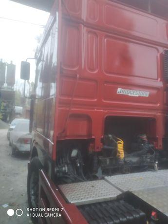 Покраска легковых и грузовых авто