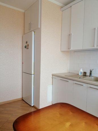 Продам 3-х кімнатну квартиру м. Костопіль
