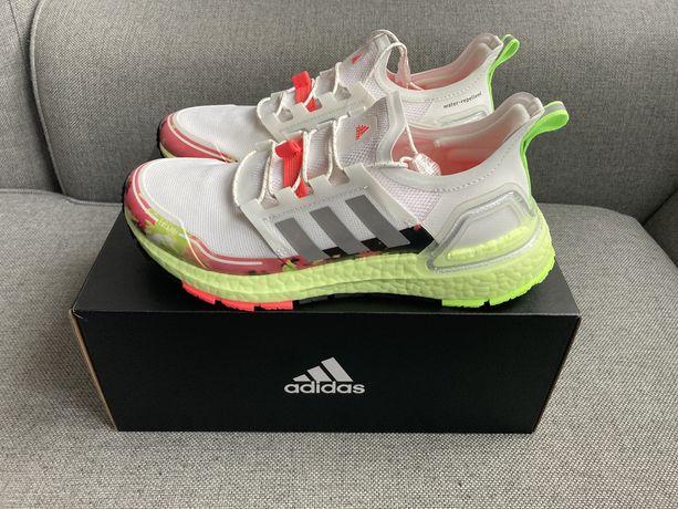 Adidas Ultraboost C.RDY W FV6695 r. 38 2/3