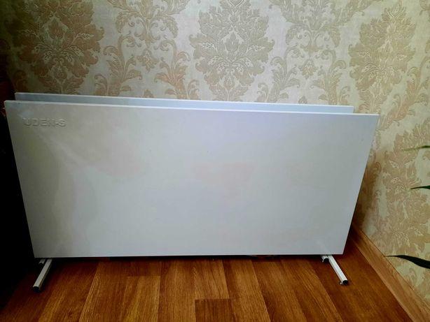 Продам металлокерамический обогреватель Uden -S