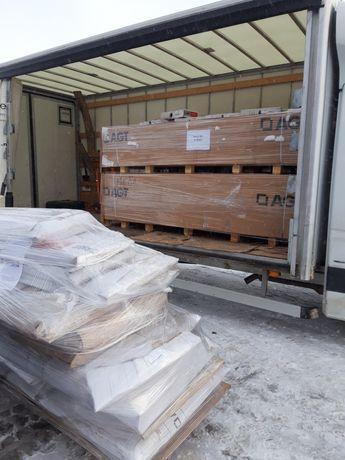 Вантажні перевезення,грузоперевозки,перевозки,вантажоперевезення,