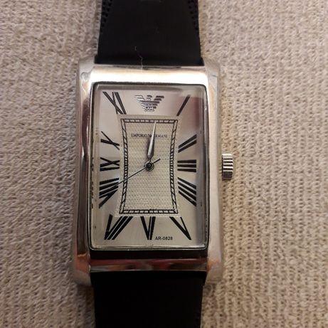 Zegarek meski Armani AR-0828