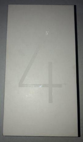 Продам смартфон Xiaomi Redmi 4