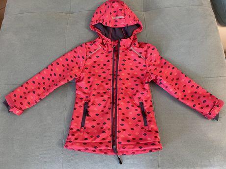 Курточка весна-осень Lupilu 98/104 см