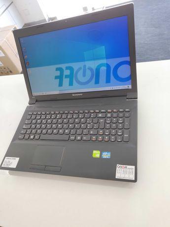Lenovo B590Core i5 5Gb Ram Hdd 750GB usado segunda mão