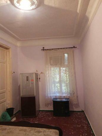 Сдам 2 комнаты в коммуне Центр ул.Коблевская /Новый рынок