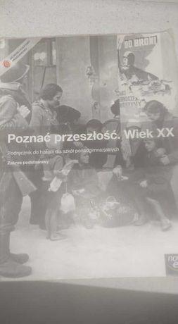 Poznać Przeszłość Wiek XX