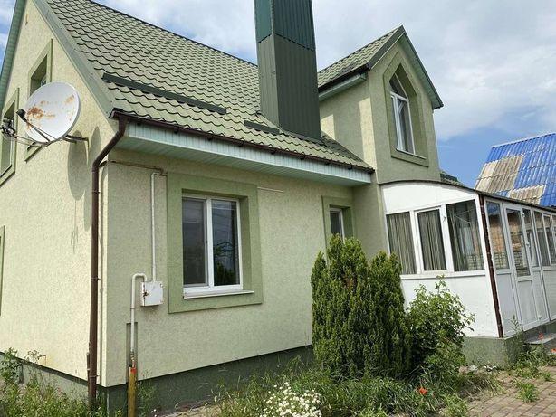 Продається будинок в Заборолі