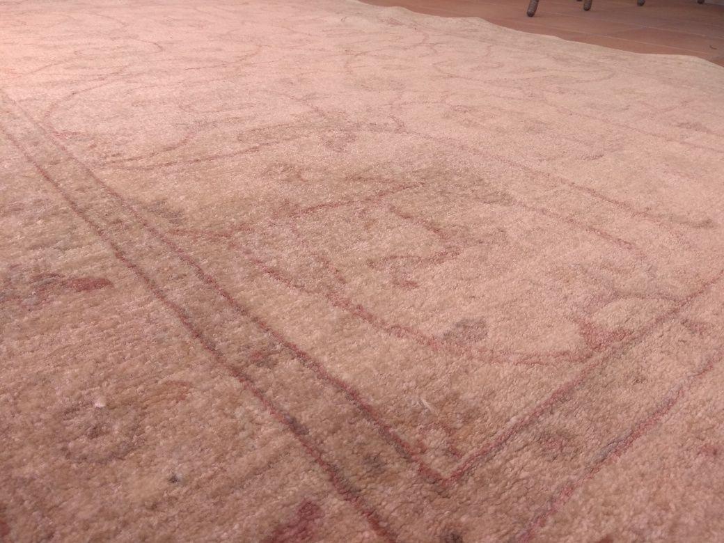 Carpete Paquistão