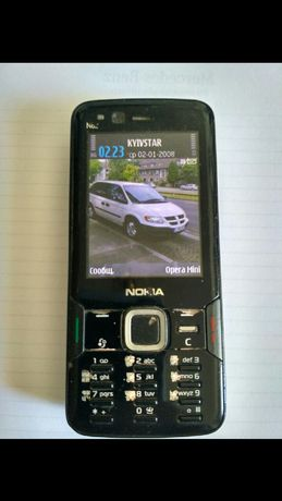 Продам телефон Нокиа