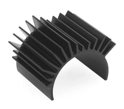 Dissipador de calor (Heatsink) para motores 540-550