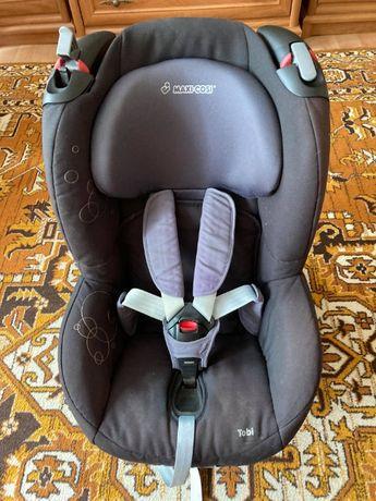 ,,Okazja fotelik samochodowy Maxi-Cosi Tobi 9-18 kg ''