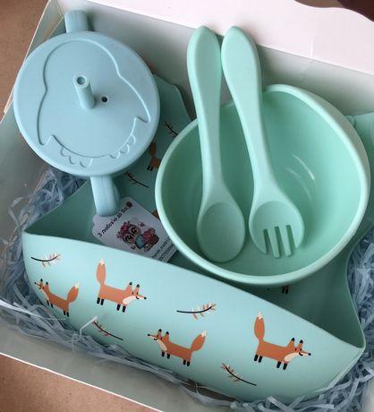 Детская посуда/детская посуда