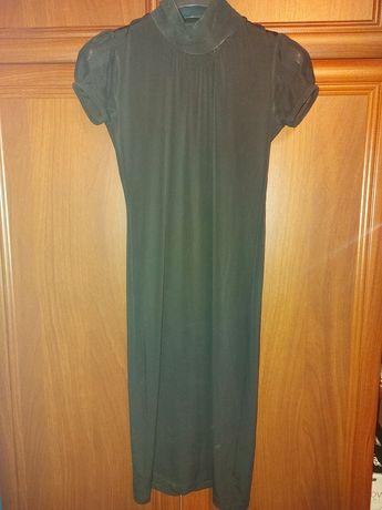 Жіноче плаття, хороший стан