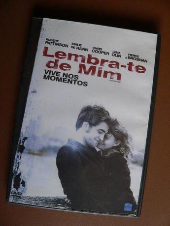 Filmes DVD original