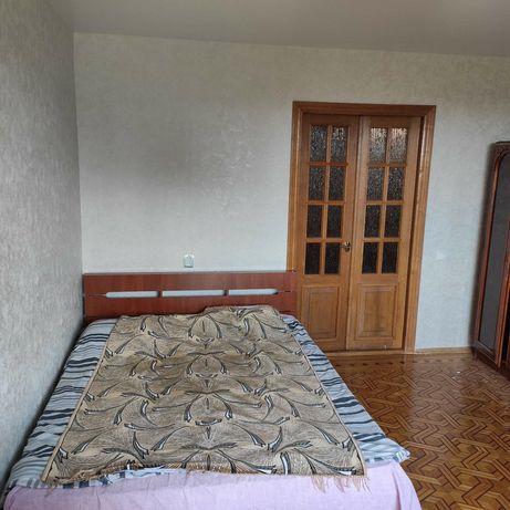 Сдам СВОЮ 2-х комнатную квартиру в Клубничном Переулке (7 ст. Фонтана)