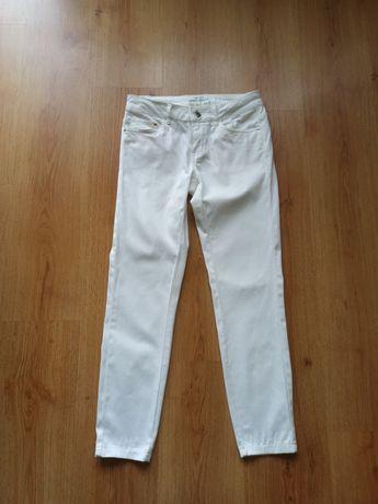 Spodnie damskie S