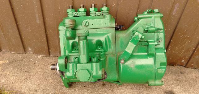 Pompa wtryskowa  Ursus  C-360 po regeneracji /wymiana /Rezerwacja/Tra