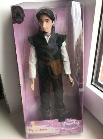 Лялька Disney Флін Райдер (Юджин)
