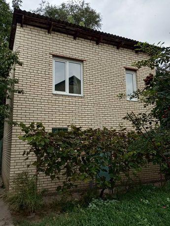 Продаю свой дом в Броварах