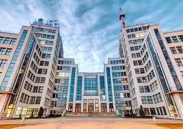 Познаватнльные экскурсии по Харькову.