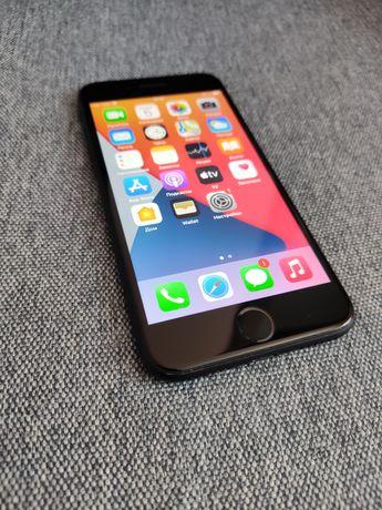 Iphone 7 128GB Neverlock