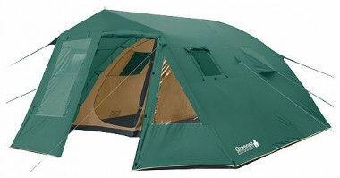 Палатка Greenell viking 6