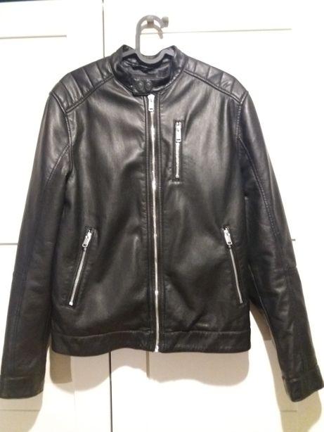 Sprzedam kurtkę h&m męska młodzieżowa S -170