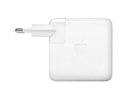 Apple Power Adapter Type - C 29/61/87W ·ОБМІН·ГАРАНТІЯ·КРЕДИТ-0%