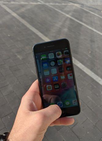 Продам свой телефон Айфон 8