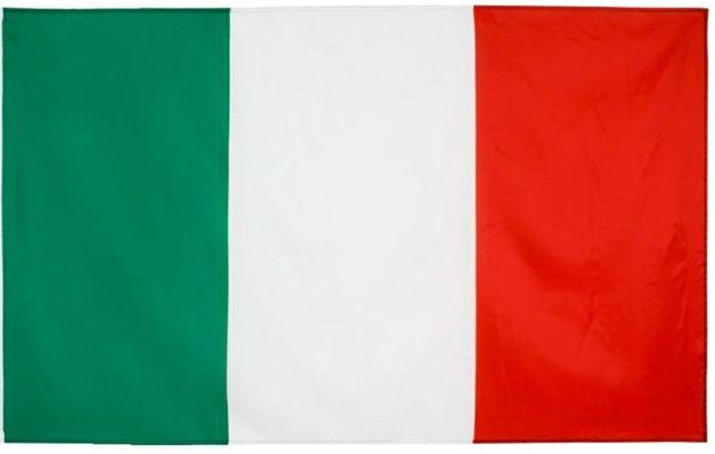 Переводчик с итальянского