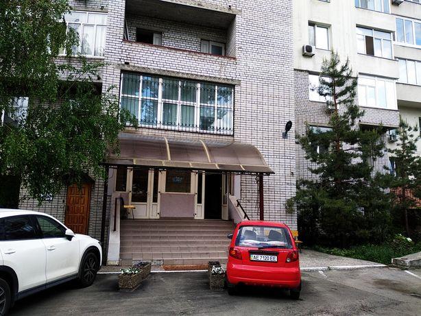 Продам 3 комнатную квартиру пр-кт Пушкина 13