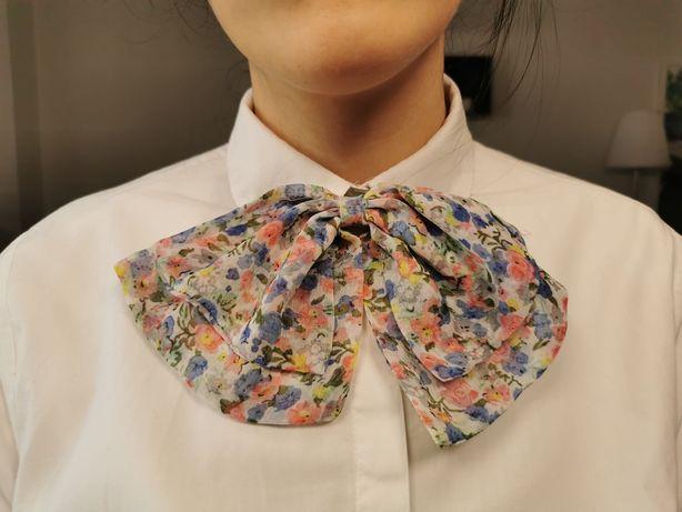 Laços de mulher - acessório clássico para camisas (diversos padroes)