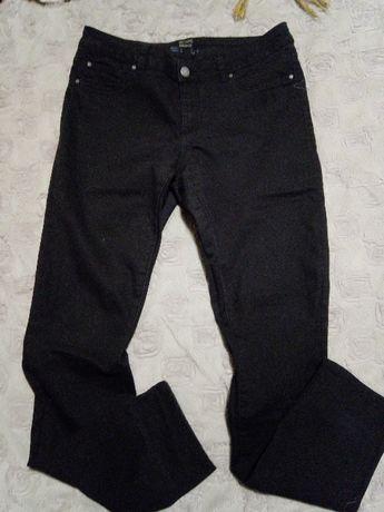 jeansy lidl ESMARA 42