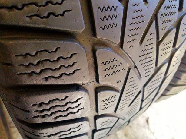 ## Dunlop Winter Sport 3D 235/40/18 ZIMA MONTAŻ GRATIS # #