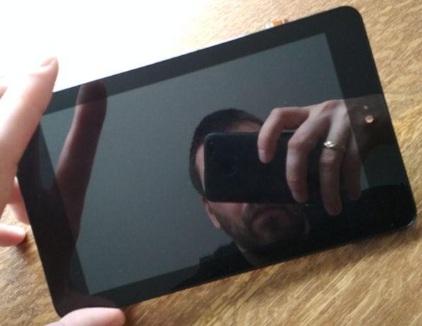 Matryca Ekran Dotyk + Wyświetlacz LCD do DELL VENUE 7 Model 3730