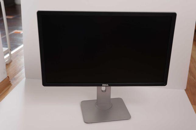 "DELL Monitor P2414HB 24"" IPS LED FULL HD"