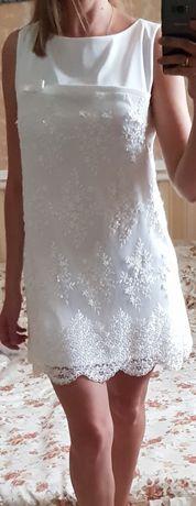 Плаття,платье дуже красиве та нарядне