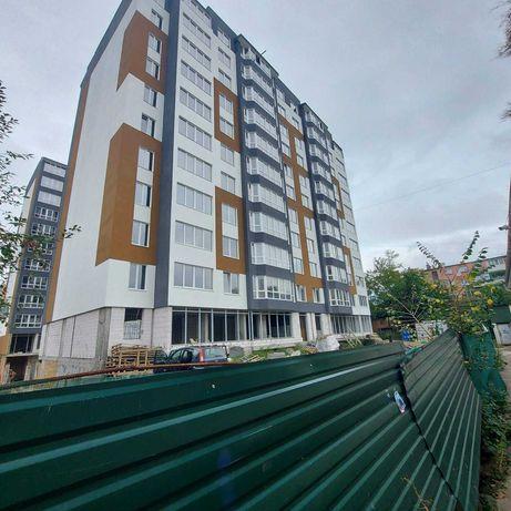 Квартира в центре города, Гоголя 251, 43.5 кв.м. - 37000дол.(і1