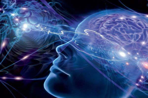 Психолог. Гипноз,  Наркомания, фобии, ПА, семейные проблемы.