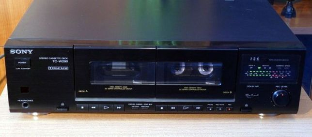LOTE Philips Aiwa Sony Sanyo - deck cassetes TV DVD RW hi-fi vintage
