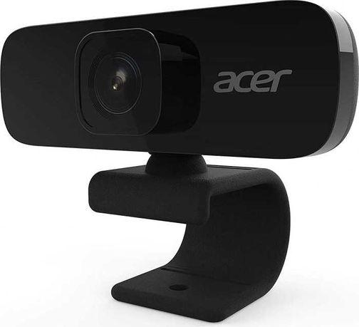 Kamera internetowa ACER ACR010 NOWA Gwarancja