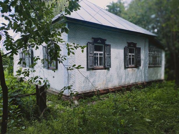 Продам будинок дом господарство Котельва