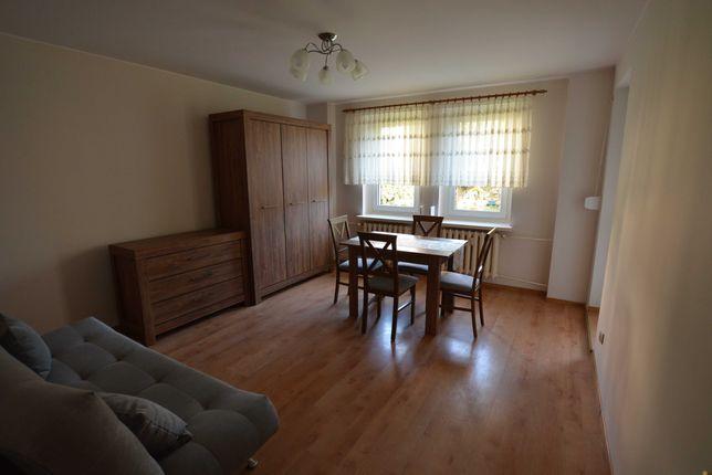 Wynajem mieszkania Opalenica