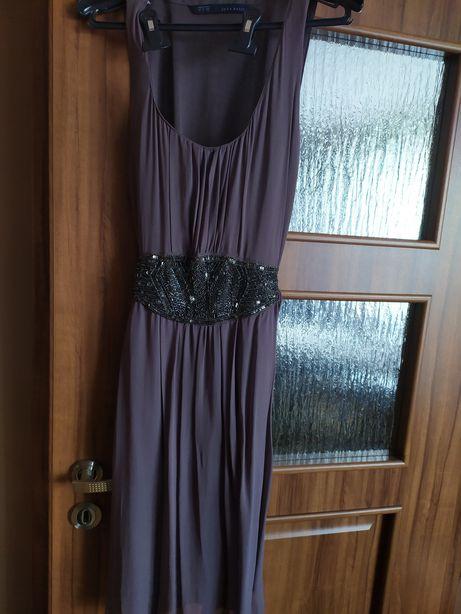 Sukienka Zara - nowa!