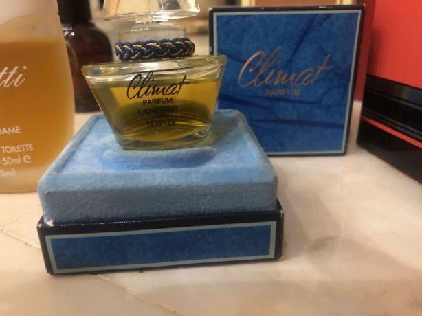 Продаются оригинальные духи Climat parfum зима.