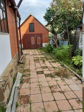 Продается дом ул. Волгодонская
