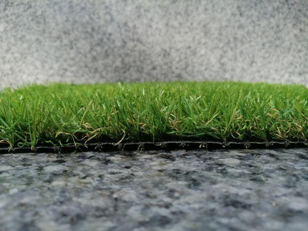 Sztuczna trawa 20mm   Wysyłka cała Polska oraz Europa