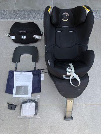 2x Cadeira rotativa CYBEX SIRONA