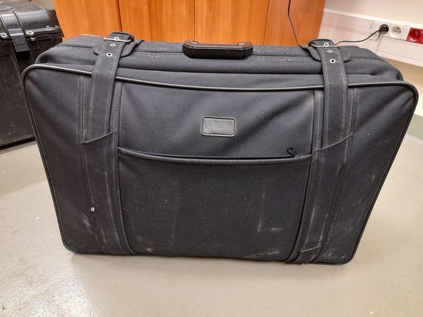 Walizka - torba transportowa na kółkach
